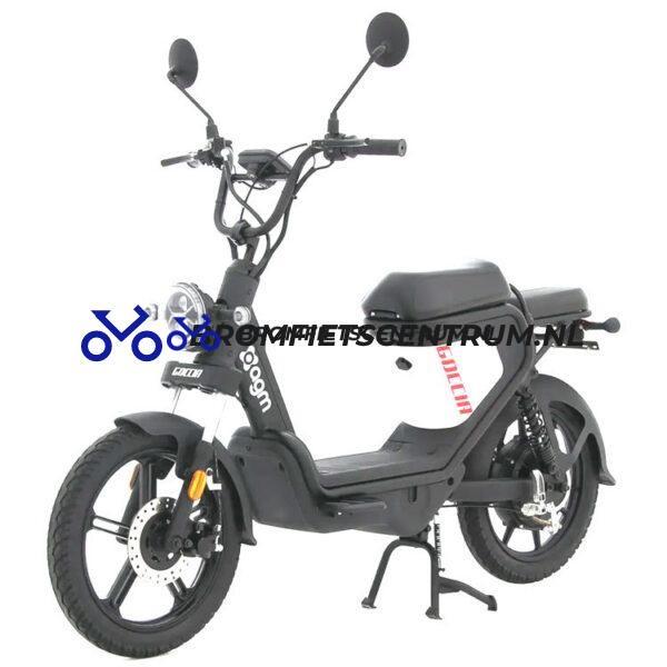 AGM-Goccia-GEV1000-zwart-2