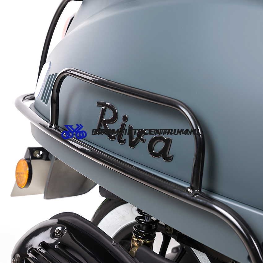 Riva Scooter