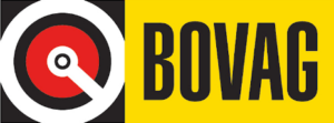 bovag-icon
